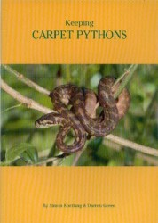 Book_Keeping-Carpet-Pythons