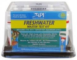 Fresh water master