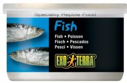 PT3540_Fish
