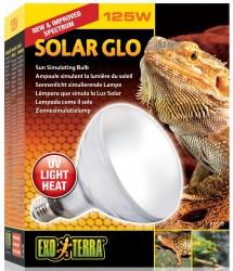 Solar_Glo_