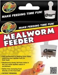 TA-22-Mealworm-Feeder