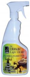 ULTIMATE_CAGE_CL_4ed43c444e20f