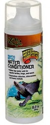 Zilla water conditioner