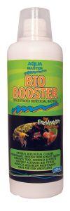 bioboost500