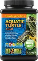 exo-terra-aquatic-turtle-food-adult-floating-pellets-560-gm-rp2171