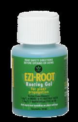 ezi-root