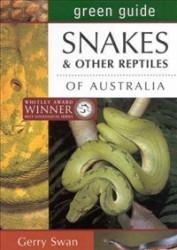green guides australia