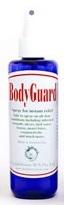 healthsmartwa-bodyguard