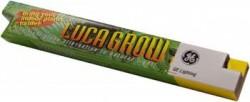 lucagrow