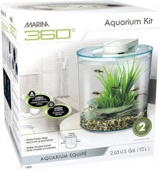 marina_cylinder_round_fish_tank
