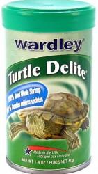 turtle-delite