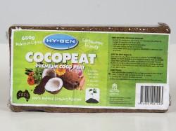 Hy-Gen Coco block