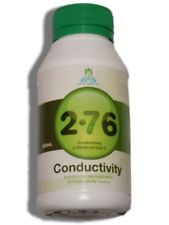 Hy-Gen Conductivity 250ml