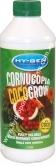 Hy-Gen Cornucopia Coco Grow