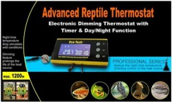 dimming-thermostat-with-timer-and-daynight-function
