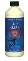 drip clean