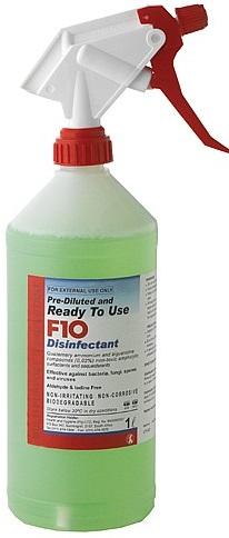 f10 bottle