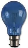 ge bulb