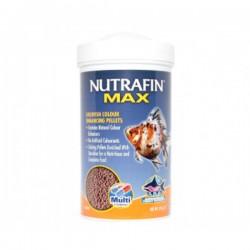 nutrafin-goldfishcolourenhancing-175