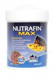 nutrafin-livebearerflakes-48