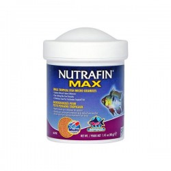 nutrafin-max-small-tropical-fish-micro-granules-80g