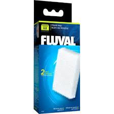 U2 foaming pads 2pk