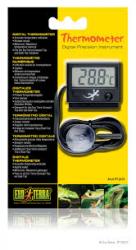 digital thermo