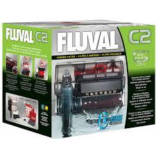 fluval c2 filter